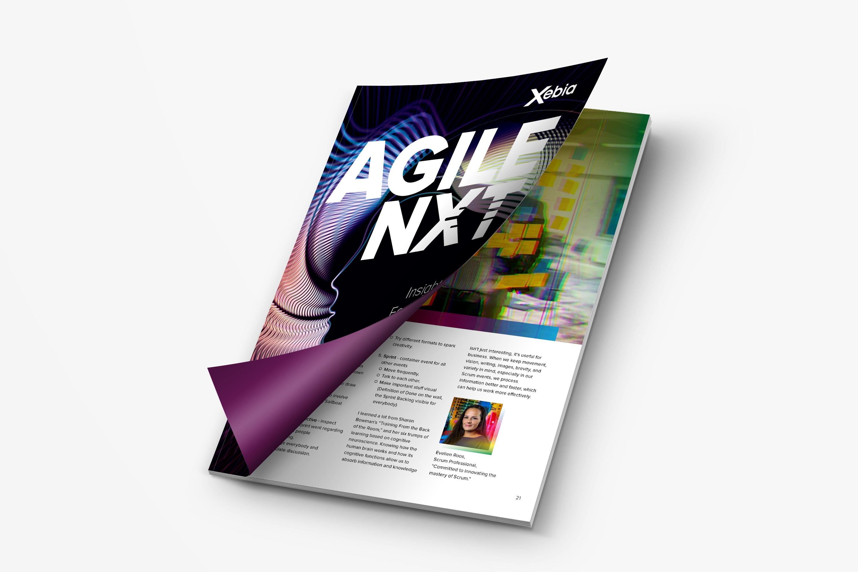 AgileNXT_Magazine_Mockup_Cover