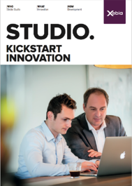 Xebia_Studio_Software_Development_innovation.png