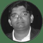 Ashutosh_Webinar