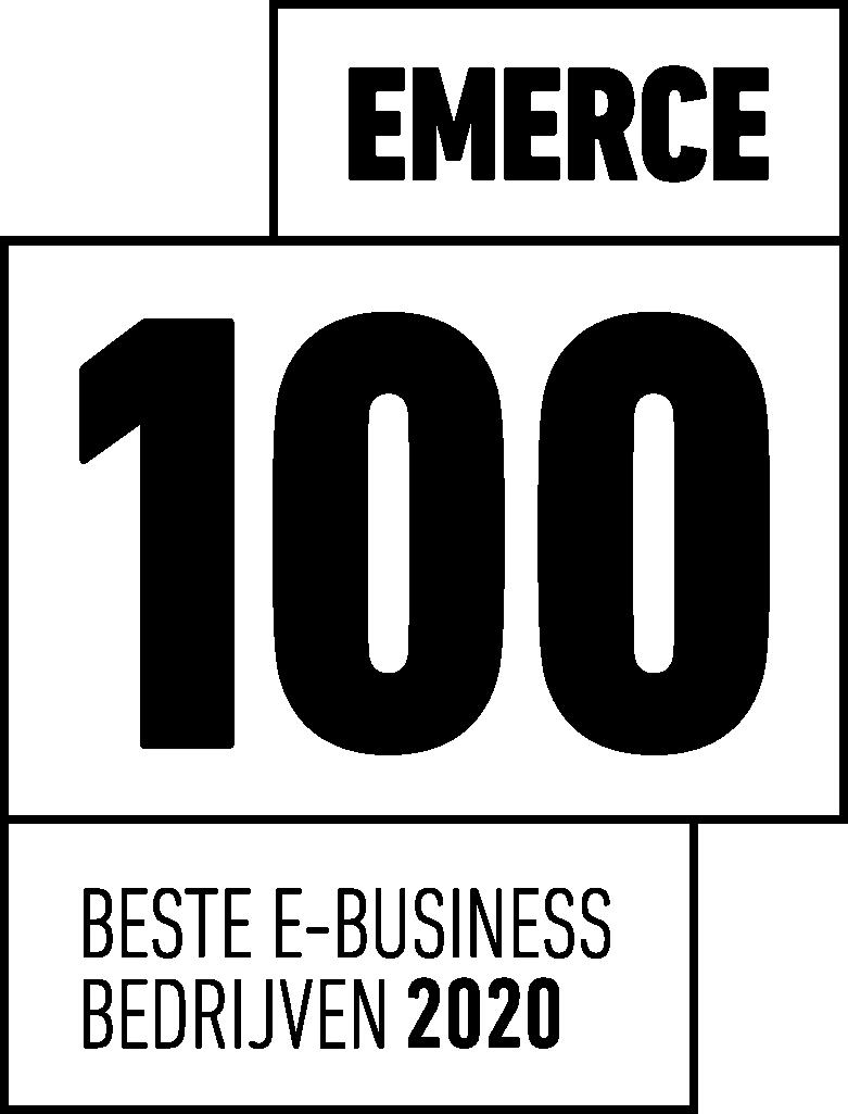 Badge-E100-20-zwart-transparant-variant1