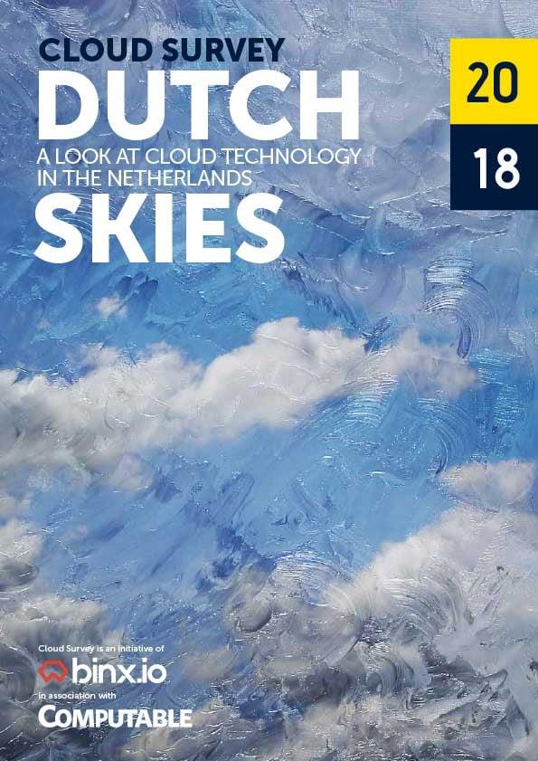Binx-CloudSurvey2018-Report-Computable-1cover