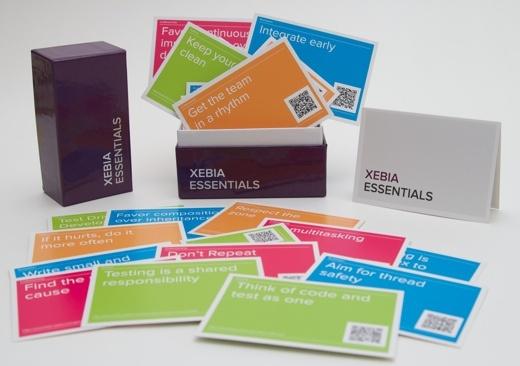XebiaEssentialsDeck-2nd-ed.jpg