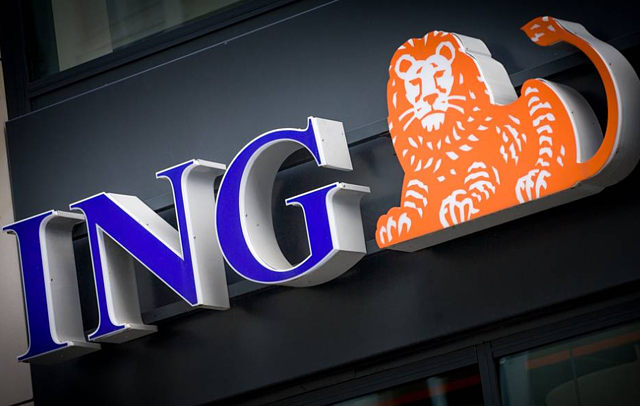ING Bank: Setting the new digital standard in Financial Services