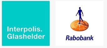 interpolis-and-rabobank.jpg