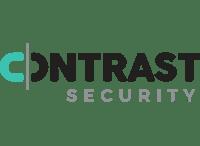 Contrast Logo 300x220