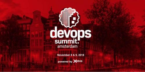 DevOps-Summit-home (1)