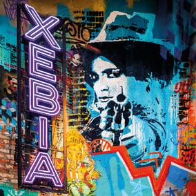 Xebia-Image-Invite.jpeg