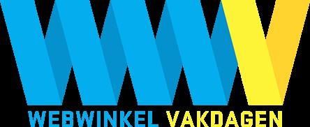 Data Donderdag at Webwinkel Vakdagen