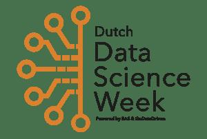 dutchdatascienceweek-logo.png