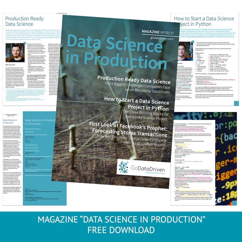 gdd-data-science-in-production-social