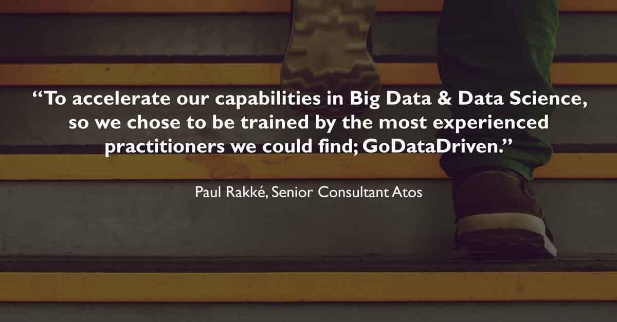 Client-Atos-social-paulrakke-quote-GDD