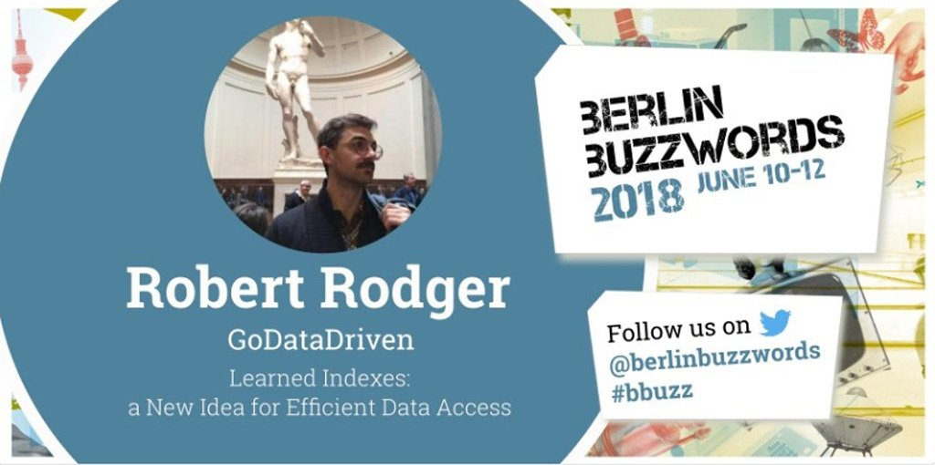 Robert-BerlinBuzz-GDD-xebia-eventinfo