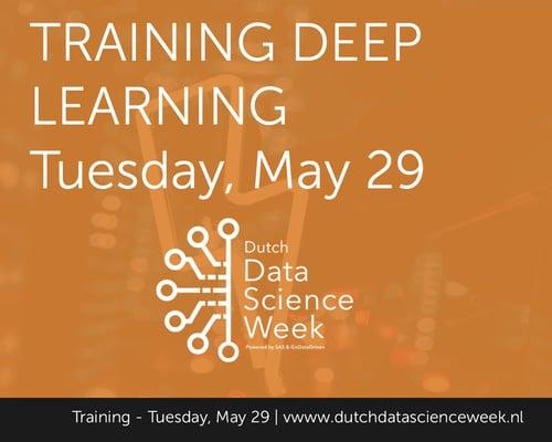 DDSW-deeplearning