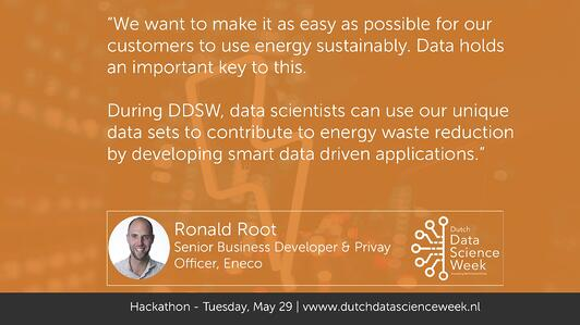 DDSW-quote-Root-Eneco