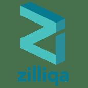 zilliqa-logo