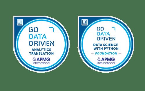 GDD-Certifications-AMPG