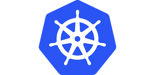 Kubernetes-noname-small-wide.png