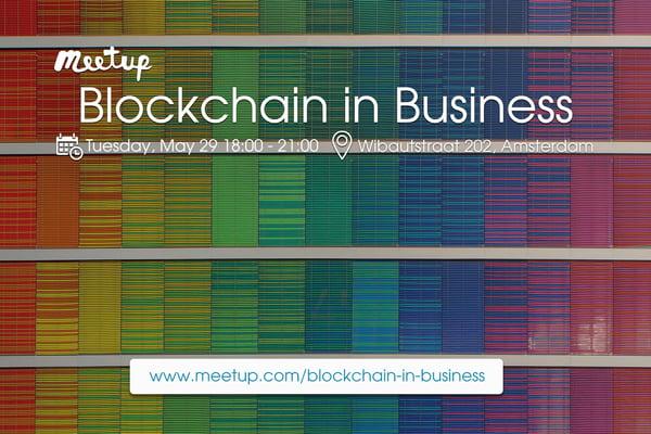 May-Banner-BlockchainMeetup