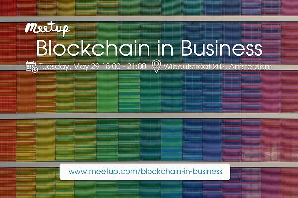 May-Banner-BlockchainMeetup