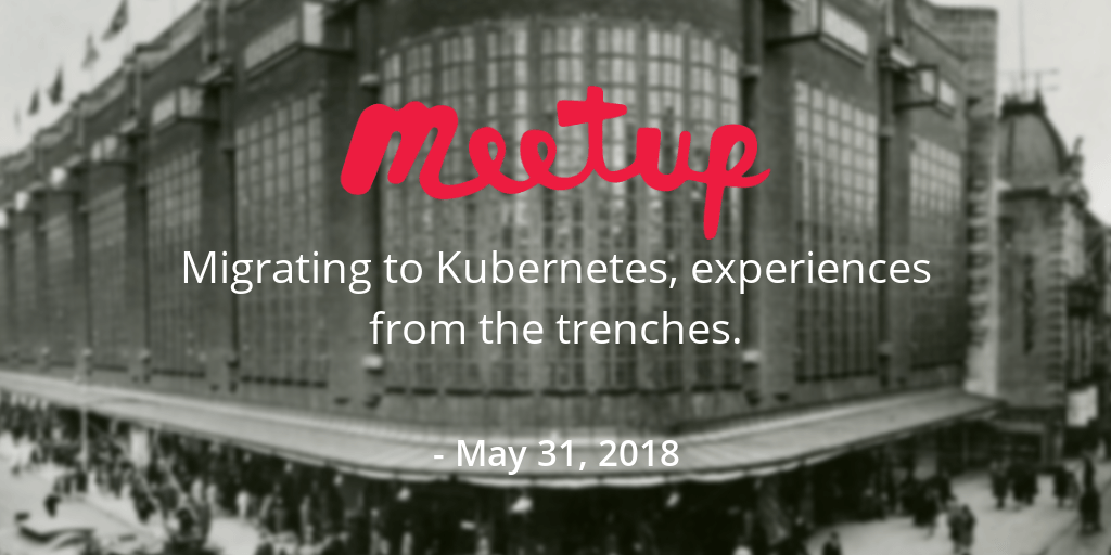 Meetup-Erik-Swets-May-31