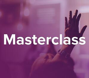 OBM Masterclass-Medium-Quality