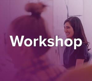 OBM Workshop-Medium-Quality