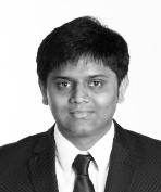 Ram Narasimhan.png