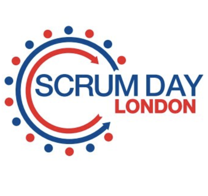 Xebian Evelien Roos one of the speakers of Scrum Day London 2018