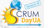 Xebia present at Scrum Day Ukraine