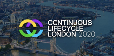 Xebia @ Continuous Lifecycle London 2020