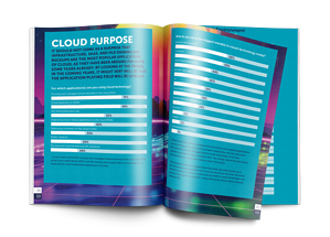 The Cloud Survey 2019 report - Standing out in the cloud