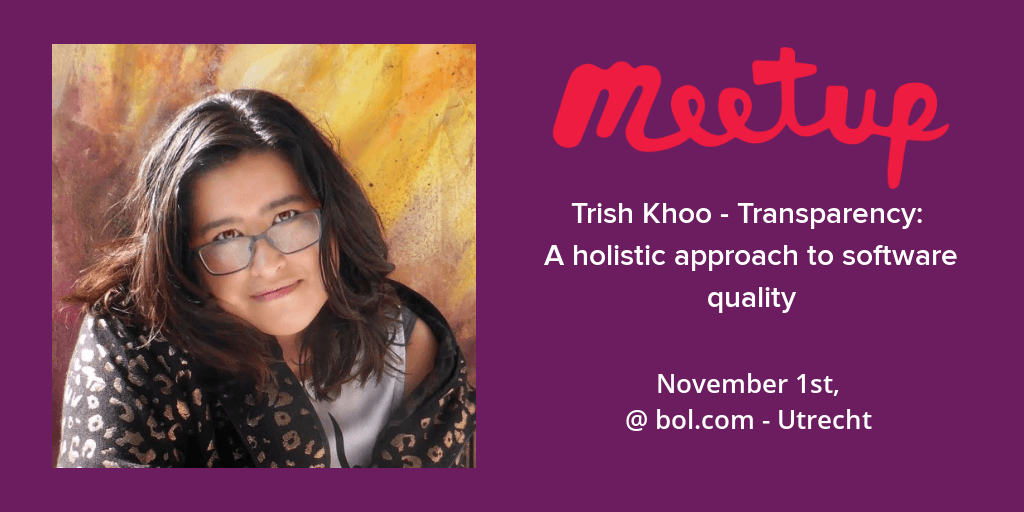 Trish-Khoo-Meetup-nov1