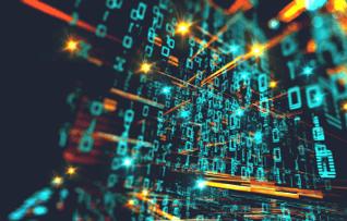 Unstructured Datahdpi