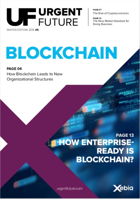 UrgentFuture: Blockchain.png