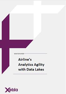 WP - Airlines Analytics with Data Lakes.png