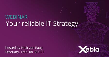 Webinar - your reliable IT Strategy-Medium-Quality (1)