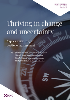 Whitepaper - Agile Portfolio Management-thumbnail