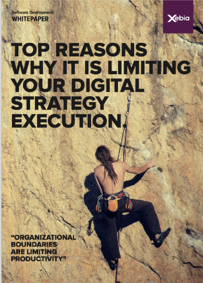 Xebia-Whitepaper-Top-reasons-why-IT-limiting-digital-strategy.png