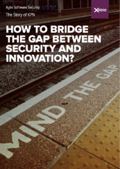 Xebia_Security_KPN_How_to_Bridge_Agile_Software_Security_Innovation.png
