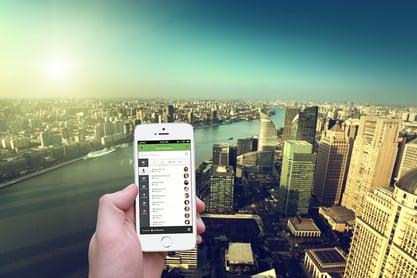 Mobile App Development Showcase.jpeg