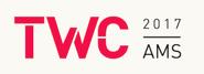 TWC17