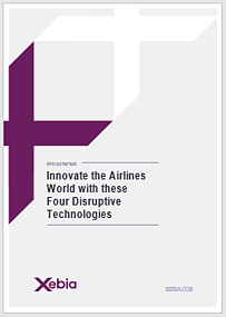 Whitepaper - Airline world_digital technology.png