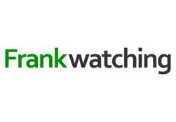 Frankwatching-logo