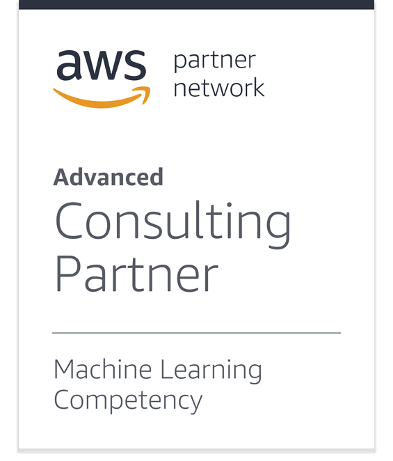 AWS ML Competency for Xebia