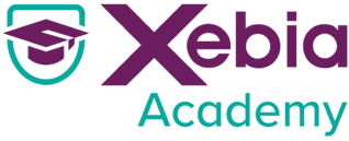 academy_logo-RGB-Color.png