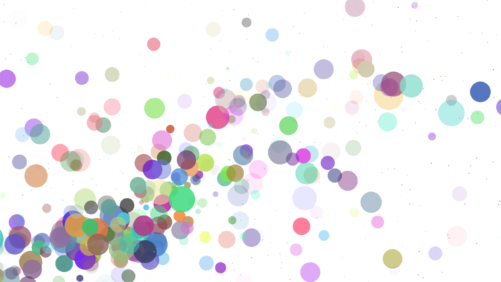 colorful-1780368.png