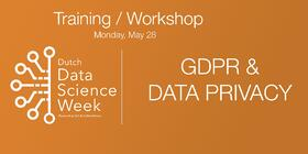ddsw-training-gdpr-dataprivacy-1
