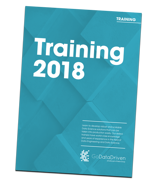 gdd-training-brochure-cover-2018