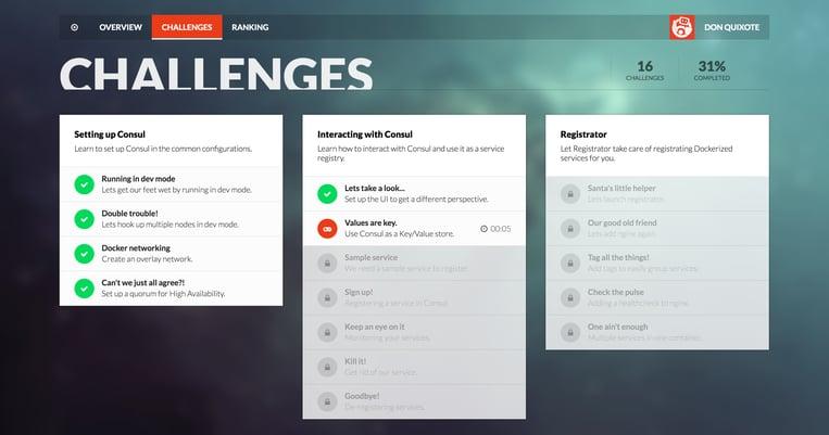 instruqt-challenges-screenshot-1.jpg