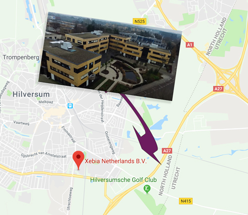 location-seminar